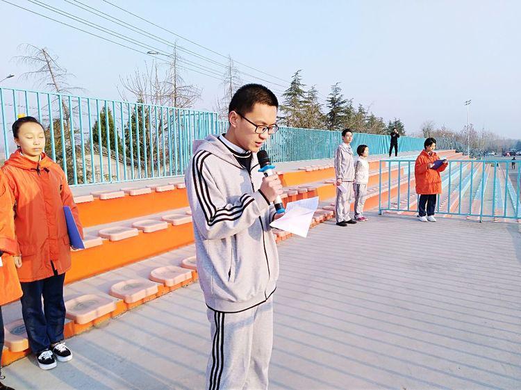 摄影:李越,徐海潮